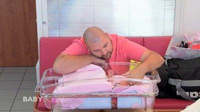 REPLAY VIDEO : Revivez le final de Baby Boom de ce mardi 9 décembre 2014 sur MYTF1
