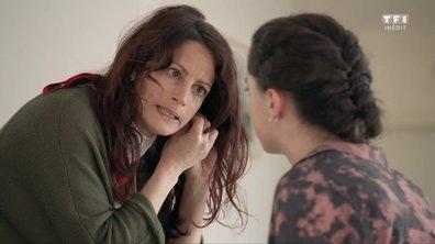 Béatrice égare le cadeau de Guy et panique devant Sara (épisode 217)