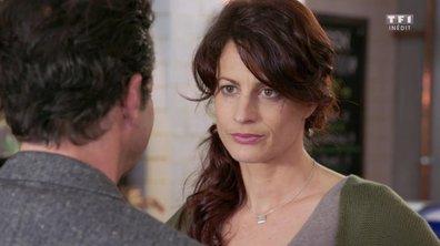 Béatrice va-t-elle accepter la proposition de son ex-mari Guy ? (épisode 197)