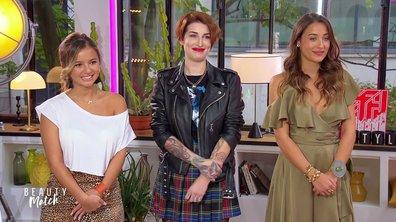 Découvrez la grande gagnante entre Lina Muse, Lolitanie en Blog et Baby Joy