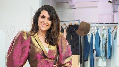 Adrianne Trends : « Je veux que les personnes osent être elles-mêmes »