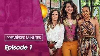 Beauty Match : le choc des influenceuses - Découvrez les premières minutes de l'épisode 1