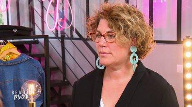 Le look de Magalie par Diane Perreau : « Ce n'est pas moi »