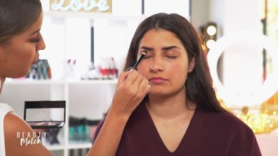 Beauty Match – Yaëlle : découvrez les looks proposés par Kamila, Barbara, Inès