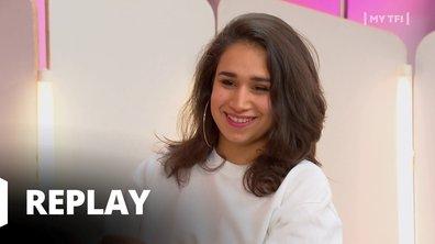 Beauty match : Auréla, Poppie, Anissa - S04E19