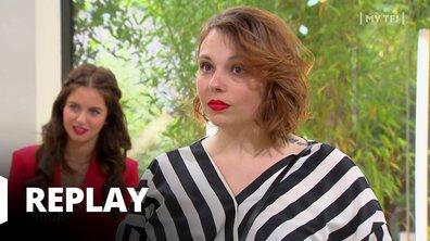 Beauty match : Auréla, Poppie, Anissa - S04E18