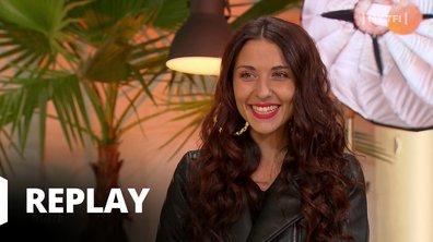 Beauty match : Kimberly Skinny, Alessia Drinklipstick, Cassandre Ould - S04E15