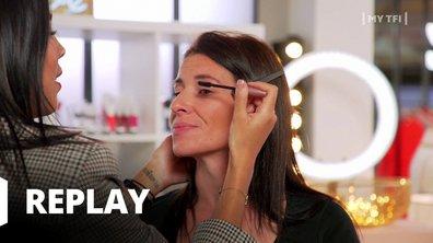 Beauty match : Kimberly Skinny, Alessia Drinklipstick, Cassandre Ould - S04E12