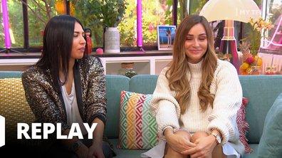 Beauty match : La revue de Lila, Julia HN, Charlotte Pirroni - S04E08