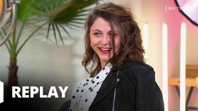 Beauty match : Océane, Diane, Croque Juju - S01E09