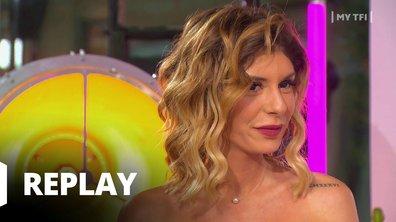 Beauty match : Sarah Lopez Off, I am Fiona Oslo, Guess Twins - S02E02