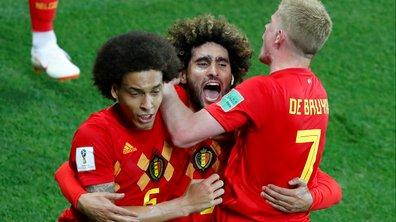 La France affrontera la Belgique pour une place en finale : quel bilan face aux Diables rouges ?