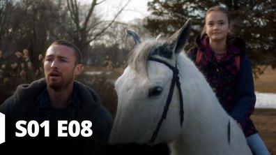 Believe - S01 E08 - Chasser le naturel...