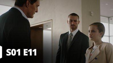 Believe - S01 E11 - Le face-à-face
