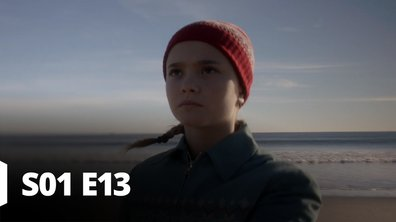 Believe - S01 E13 - Perception