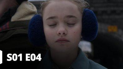 Believe - S01 E04 - Un amour aveuglé