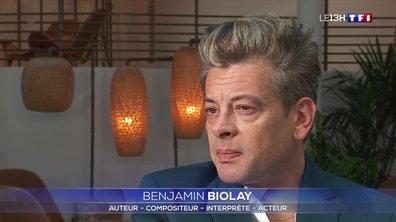 Benjamin Biolay, de plus en plus plebisicité par le cinéma