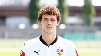 Equipe de France : la belle surprise Benjamin Pavard