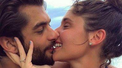 Jesta et Benoît : c'est l'amour fou en République Dominicaine !