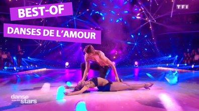 Best-of : Top 5 des meilleures danses de l'amour