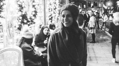 Bethany Joy Lenz : Top 3 de ses photos les plus marrantes sur Instagram