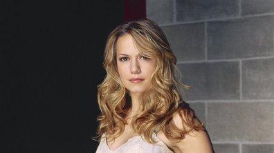Haley débarquera dans la saison 2 de Colony