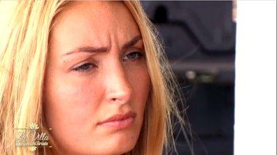 Episode 64 – Quand Vivian veut mener la vie dure à Beverly ...