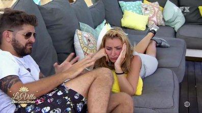 Beverly veut RECONQUÉRIR Vivian, pour Antonin : « C'EST MORT »