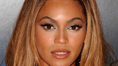 Beyoncé Knowles et son père : une grosse dispute qui menace sa carrière