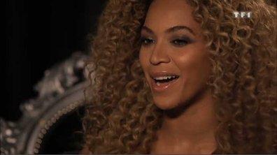 Beyoncé maman : les stars réagissent