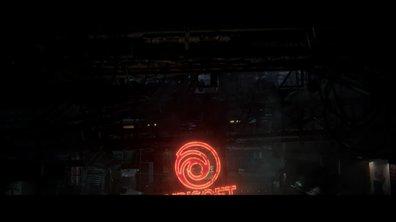 Beyond Good and Evil 2 : le premier trailer