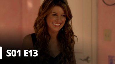 90210 Beverly Hills : Nouvelle Génération - S01 E13 - Vague de chaleur