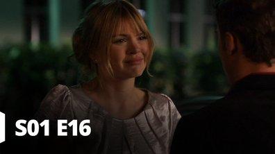 90210 Beverly Hills : Nouvelle Génération - S01 E16 - Hôtels et Coeurs brisés