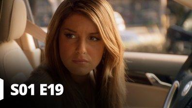 90210 Beverly Hills : Nouvelle Génération - S01 E19 - Les Blessures de l'âme