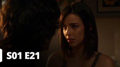 90210 Beverly Hills : Nouvelle Génération - S01 E21 - L'Heure de vérité