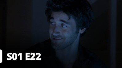 90210 Beverly Hills : Nouvelle Génération - S01 E22 - La fête est finie