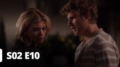 90210 Beverly Hills : Nouvelle Génération - S02 E10 - Le Gendre idéal