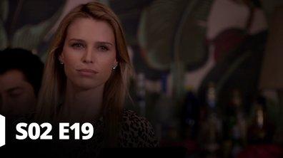 90210 Beverly Hills : Nouvelle Génération - S02 E19 - Retour de karma