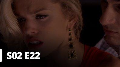 90210 Beverly Hills : Nouvelle Génération - S02 E22 - Confessions