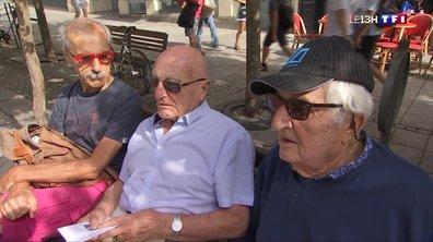 Biarritz : fierté et désarroi avant le sommet du G7