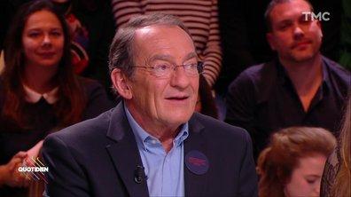 Pas le bienvenu sur RTL, Jean Pierre Pernaut s'explique