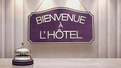 Les adresses des hôtels de la semaine du  14 novembre 2016