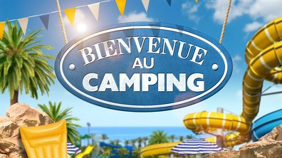 """""""Bienvenue au Camping"""" revient le 7 septembre sur TF1"""