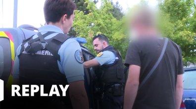 90' Enquêtes - Flics de Lille : Pas de répits chez les ch'tis