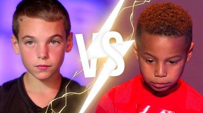 Tyler fera-t-il mieux que son grand-frère ?