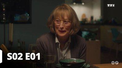 Big Little Lies - S02 E01 - Qu'est-ce qu'elles ont fait ?