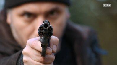 Ce soir, dans l'épisode 420 - Bilel va-t-il tuer Corkas ? (Spoiler)