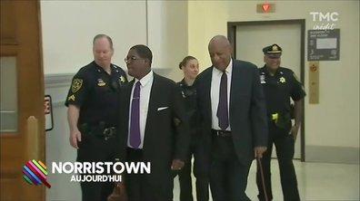 Bill Cosby accusé d'agressions sexuelles : le procès est ouvert