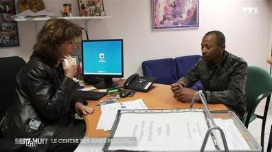Bipolaires et schizophrènes sous surveillance : immersion au CMP de Marseille