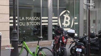 La bitcoin mania : révolution ou bulle prête à éclater ?